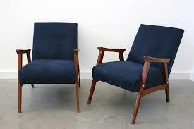 sessel 50er design vintage sessel italienisches design aus den 50er jahren schweiz
