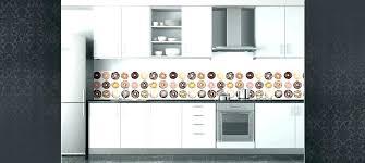 credence cuisine imitation credence cuisine imitation credence cuisine verre cuisine