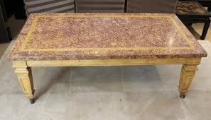 antique marble coffee table vintage marble coffee table 1970s for sale at pamono