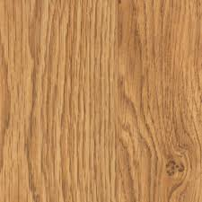 harvest oak laminate flooring costco