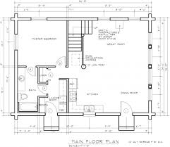 off grid floor plans off the grid cabin plans under 1000 sq ft joy studio beautiful