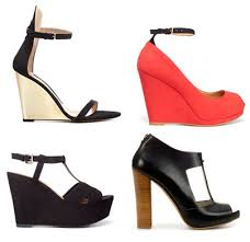 Comfortable Shoes For Pregnant Women Comfortable Shoes For Pregnant Women