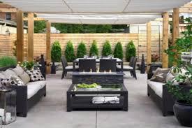 Backyard Awning Patio Retractable Awnings Patio Retractable Awnings Elegant Designs