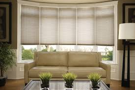 shades shutters drapes blinds sunrise windsor london pleated