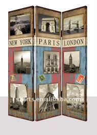 canvas print room divider canvas print room divider suppliers and