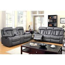 dark grey leather sofa grey leather sofa 456 3 grey leather sofa grey leather couch