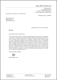 scrlttr2 sender recipient position in letter tex latex