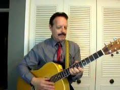 comedian tim hawkins yoga pants original song music pinterest