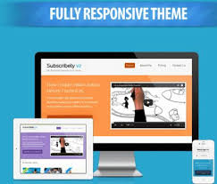 subscribely review inkthemes membership theme truth