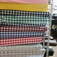 Upholstery Fabric San Diego Discount Fabrics 21 Photos U0026 77 Reviews Fabric Stores 3325