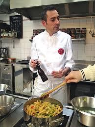 cours cuisine atelier des chefs l atelier des chefs formule déjeuner