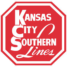 Kansas joint travel regulations images Kansas city southern operating income sets quarterly record png