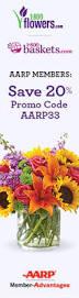 Floral Arrangement Flower Arrangements Floral Arrangements Delivery 1800flowers Com