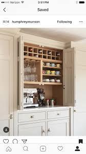 527 best kitchens images on pinterest dream kitchens white