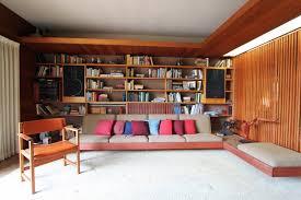 Mid Century Modern Furniture Characteristics Of Mid Century Modern Furniture U2013 Modern House