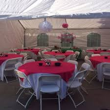 los angeles party rentals aj s party rentals 65 photos 18 reviews party equipment