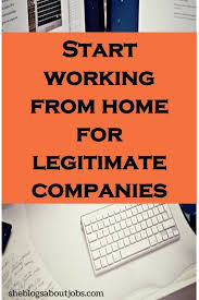 Graphics Design Jobs At Home Best 20 Work From Home Companies Ideas On Pinterest Same Day