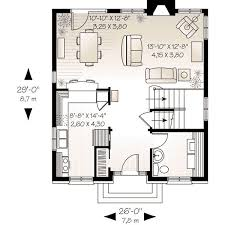 1500 square house 1500 sqft 2 bedroom house plans home pattern