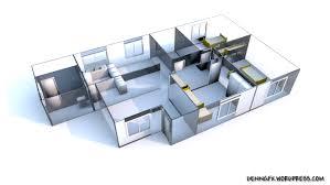 Sweet Home 3d Floor Plans 100 Home Design 2d 3d New 30 Cheap Home Designs Floor Plans