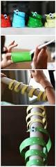 1262 best crafts for kids images on pinterest