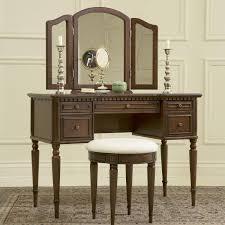 Light Oak Bedroom Furniture Sale Traditional Bedroom Chair Fabulous Bed Frames Light Oak Bedroom