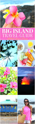 Hawaii travel talk images Best 25 holidays to hawaii ideas hawaii holidays jpg