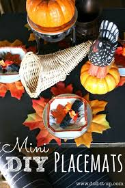 107 best thanksgiving crafts images on