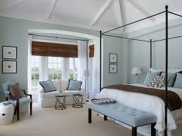 White And Brown Bedroom Más De 25 Ideas Increíbles Sobre White And Brown Bedroom En