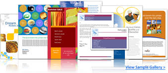 ms word images presentation template best thanksgiving templates