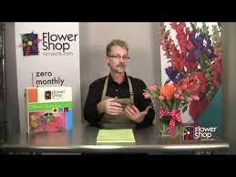 local florists 42 best real local florists images on florists flower