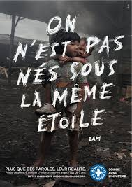 Le Meme Que Moi Lyrics - iam â nã s sous la mãªme ã toile lyrics genius lyrics