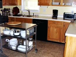 stainless steel kitchen island table stainless steel kitchen table icenakrub