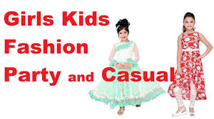 latest indian dress for kids designs fashion in amazon india