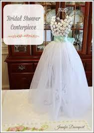 wedding shower centerpieces lantern bridal shower centerpiece bridal shower