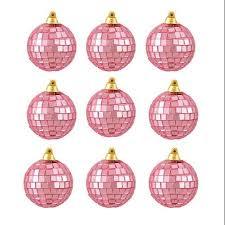 christmas ornaments sale cheap flamingo ornaments sale find flamingo ornaments sale deals