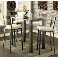 Coffee Bar Table Pub Tables U0026 Bistro Sets Joss U0026 Main