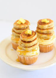 thanksgiving cupcake designs incredibly creative cupcake designs maple pecan pancakes guff
