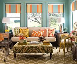 painting interior doors trim u0026 walls the same color
