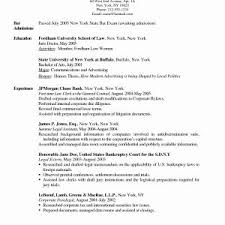 new grad nursing resume template resume template for new graduate rn best of lpn resume sle best
