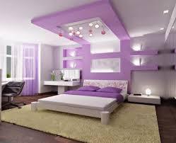 Home Designing Home Design Ideas - Home interior design bedroom