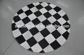 Patchwork Cowhide Patchwork Cowhide Rug Cow Skin Carpet Zebra Rug Buy Zebra Rug