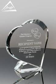 appreciation award letter sample volunteer recognition awards ideas and service award wording volunteer recognition ideas and wording