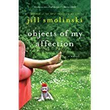 smolinski books smolinski books