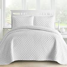 california king quilts and coverlets com oversized and prewashed comfy bedding lantern ogee