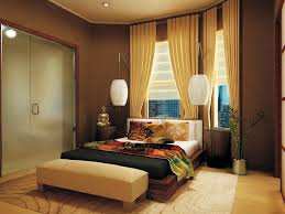 Curtains For Light Brown Walls Interior Rules In Feng Shui Interior Design Astonishing Feng