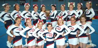 cheer bows uk custom cheerleading uniforms uk