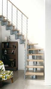 best 25 stair kits ideas on pinterest stair banister kits