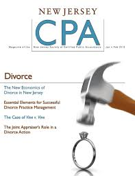 njcpa jan feb 2012 by the warren group issuu