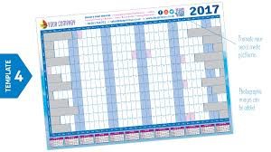 printable 2015 year planner uk wall planner year planner wall chart printing 2016