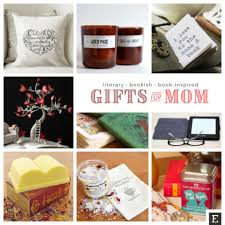 Gifts For A 18 Best Gifts And Accessories For The Who Books